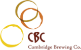 Cambridge Arquebus beer