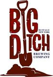 Big Ditch Deep Cut beer
