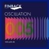 Finback Oscillation 005 beer