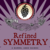Mini good nature funk n barrels act ii refined symmetry 2