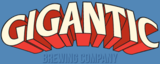 Gigantic Scrilla Pale Ale Beer