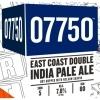 Carton 07750 Nelson Beer