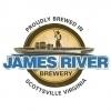 James River Fluvanna Fluss Beer