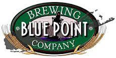 Blue Point Prop Stopper beer Label Full Size