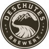 Deschutes Hopzeit Beer