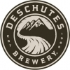 Deschutes Hopzeit Beer