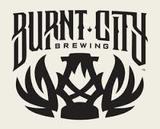 Burnt City Murphy's Irish Wit beer