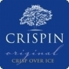 Crispin Apple Cider Beer