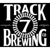 Track 7 Sukahop New England Style IPA Beer