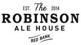 Robinson Ale Beer