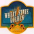 Mini free state wheat state golden