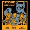 Stone Woot Stout 2016 Beer
