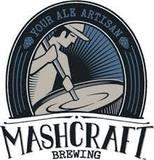 Mashcraft Kitty Got Claws beer
