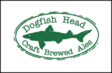 Dogfish Head SeaQuench Ale Beer