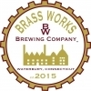 Brass Works Sweaty Sisters beer