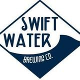 Swiftwater Rosebud Stout Beer