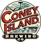 Coney Island Beermosa beer Label Full Size
