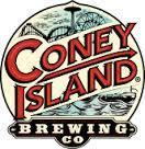 Coney Island Beermosa beer