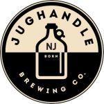 Jughandle Porter beer