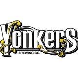Yonkers Bravo beer