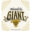 Troegs Nimble Giant Double IPA Beer