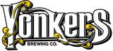 Yonkers Alt beer