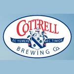 Cottrell Safe Harbor IPA beer