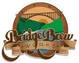Bridge Brew Works Seldom Seen Saison beer