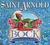 Mini saint arnold spring bock