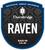 Mini thornbridge raven black ipa whiskey pinot noir barrel