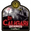 Birra Toccalmatto Dr Caligari Beer