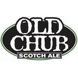 Oskar Blues Old Chub Oak Aged beer
