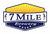 Mini 7 mile skinny dipper 2