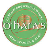 O'Hara's Irish Pale Ale Beer