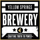 Yellow Springs Captain Stardust With Grapefruit Puree beer Label Full Size