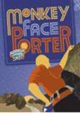 Cascade Porter beer