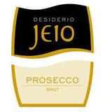 Desiderio Jeio Prosecco Brut Beer