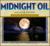 Mini swamp head midnight oil oatmeal coffee stout
