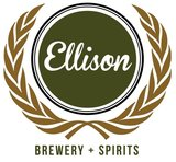 Ellison Dawn Street Pale Ale Beer