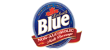 Labatt Blue NA Beer