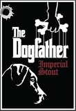 Laughing Dog The Dogfather Bourbon Barrel Beer