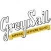 Grey Sail Soja Saison Beer