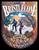 Mini uinta bristlecone brown ale