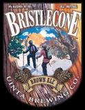 Uinta Bristlecone Brown Ale beer