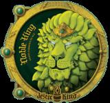 Jester King Noble King Hoppy Farmhouse Ale Beer