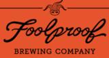 Foolproof Vanilla Barstool Nitro beer