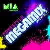 M.I.A.  Mega Mix Beer