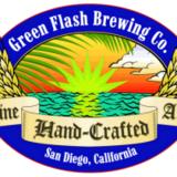 Green Flash Hard Count IPA beer