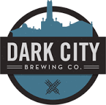Dark City Boom! Roasted Beer