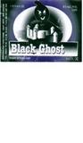 Fantome Black Ghost beer